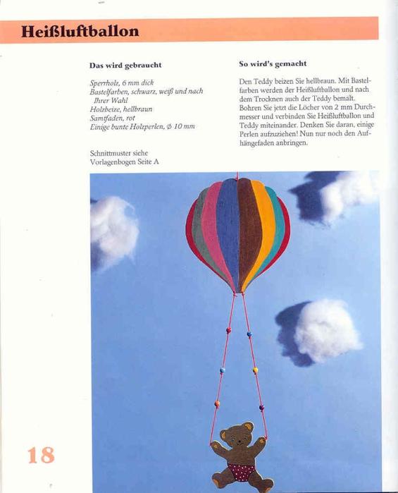 Tierische Laubsaegearbeiten_Seite 18 (565x700, 165Kb)