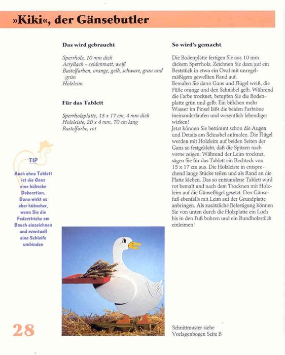 Tierische Laubsaegearbeiten_Seite 28 (562x700, 169Kb)