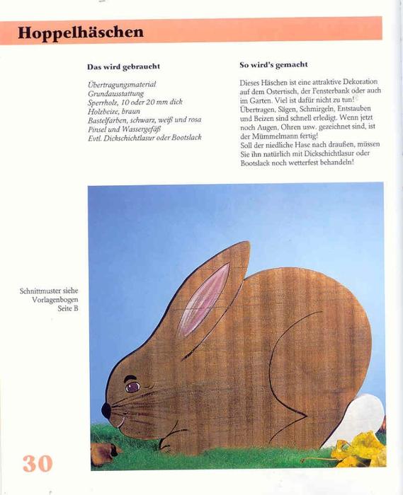 Tierische Laubsaegearbeiten_Seite 30 (569x700, 204Kb)