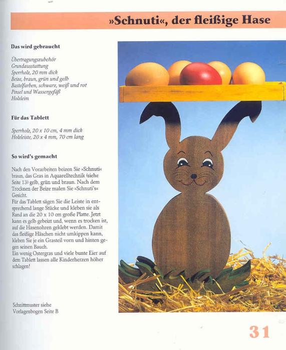 Tierische Laubsaegearbeiten_Seite 31 (571x700, 227Kb)