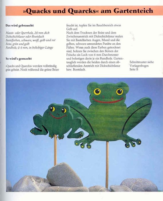 Tierische Laubsaegearbeiten_Seite 37 (569x700, 223Kb)