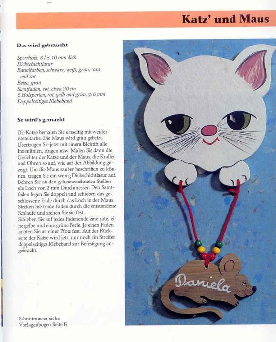 Tierische Laubsaegearbeiten_Seite 55 (564x700, 256Kb)