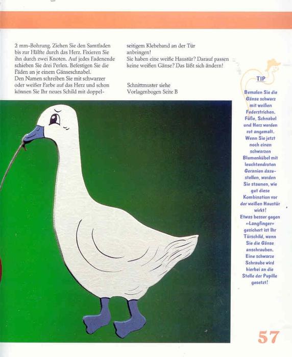 Tierische Laubsaegearbeiten_Seite 57 (572x700, 220Kb)