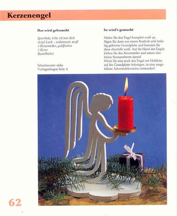 Tierische Laubsaegearbeiten_Seite 62 (571x700, 218Kb)