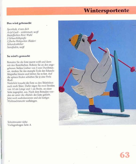Tierische Laubsaegearbeiten_Seite 63 (579x700, 187Kb)