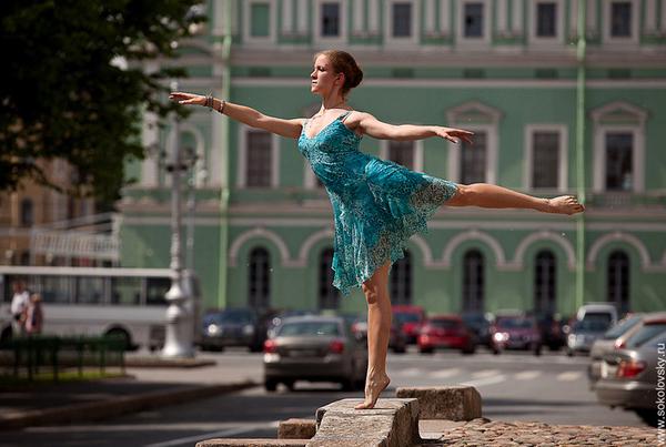 танцующий петербург 6 (600x403, 193Kb)