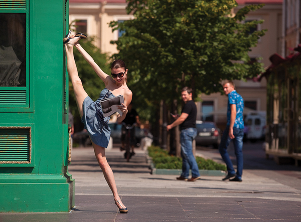 танцующий петербург 8 (600x444, 255Kb)