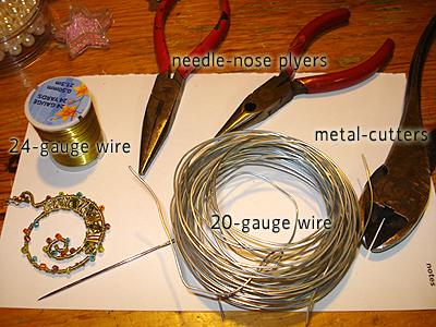 свой цитатник или сообщество!  Здесь несколько МК по плетению украшений из бисера.  Есть кольцо, серьги, браслет...