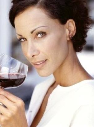 34416749_alcohol_woman (303x408, 66Kb)