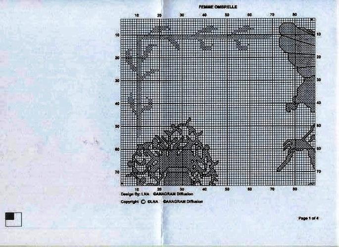 п2 (685x498, 140Kb)