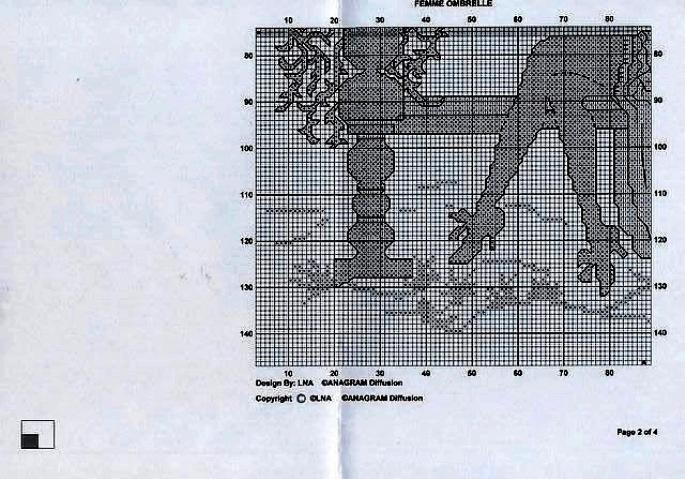 п22 (685x479, 133Kb)