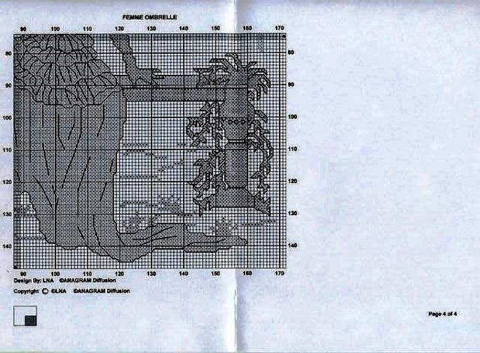 п303 (685x505, 141Kb)