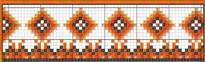 135 - Kopie (700x214, 229Kb)