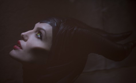 angelina-jolie-maleficent-e1340119714948 (475x288, 10Kb)