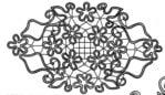 Превью 19 (600x346, 78Kb)