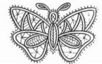 Превью 1112 (199x125, 12Kb)