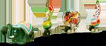 3862163_ldavibunnyflowershoptoy2a (150x65, 18Kb)