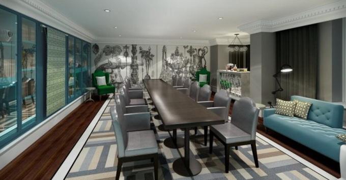 отель в лондоне фото (680x354, 83Kb)