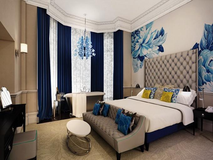 отель в лондоне фото 6 (680x511, 143Kb)