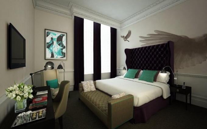 отель в лондоне фото 8 (680x425, 77Kb)