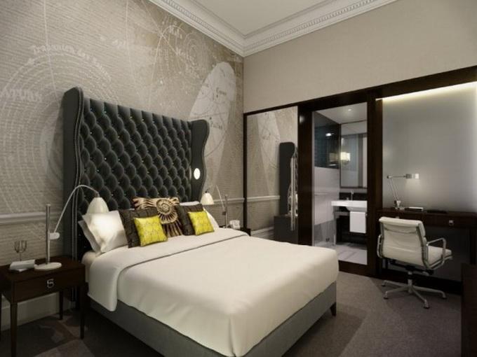 отель в лондоне фото 10 (680x510, 93Kb)