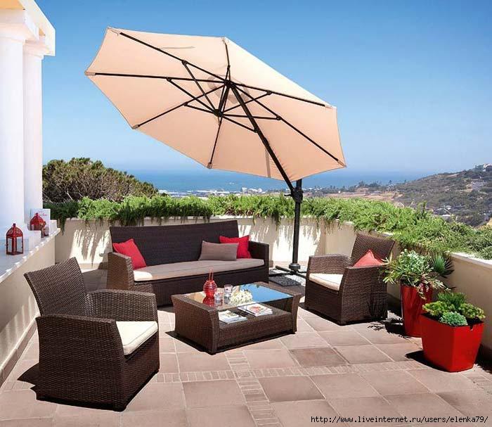 terrace-12 (700x607, 210Kb)