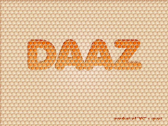 daaz-soty (700x525, 210Kb)