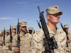 Амер.солдаты-самоубийцы (250x188, 11Kb)