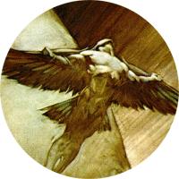 ангел (200x200, 27Kb)