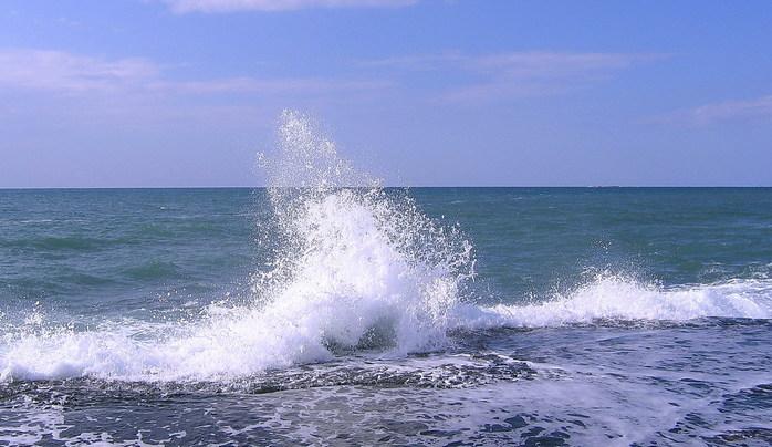 море (698x404, 84Kb)
