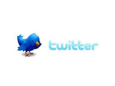 1340194733_twitter (400x300, 9Kb)