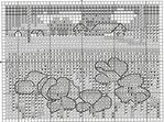 Превью Мини 6 (700x521, 331Kb)