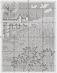 Превью Мини 8 (552x700, 348Kb)