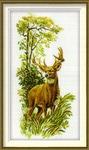 Превью deer-2 (298x502, 59Kb)