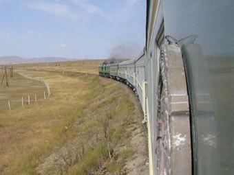 Езда на крыше поезда (340x255, 18Kb)