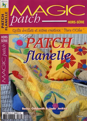 Flanelle001 (369x512, 65Kb)