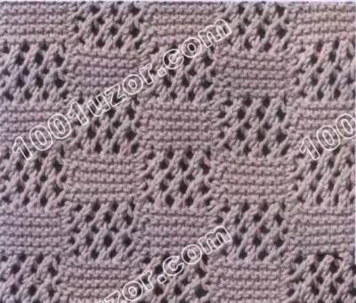 pattern8-13 (400x340, 51Kb)