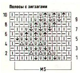 51953217_2 (312x283, 20Kb)