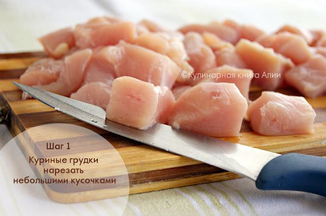 http://img1.liveinternet.ru/images/attach/c/5/88/507/88507137_DSC07164.JPG