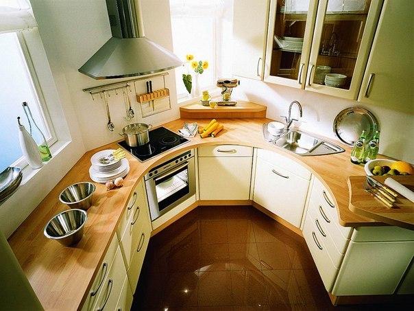 кухня (604x453, 73Kb)