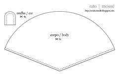 мышка треугольник1 (240x151, 7Kb)