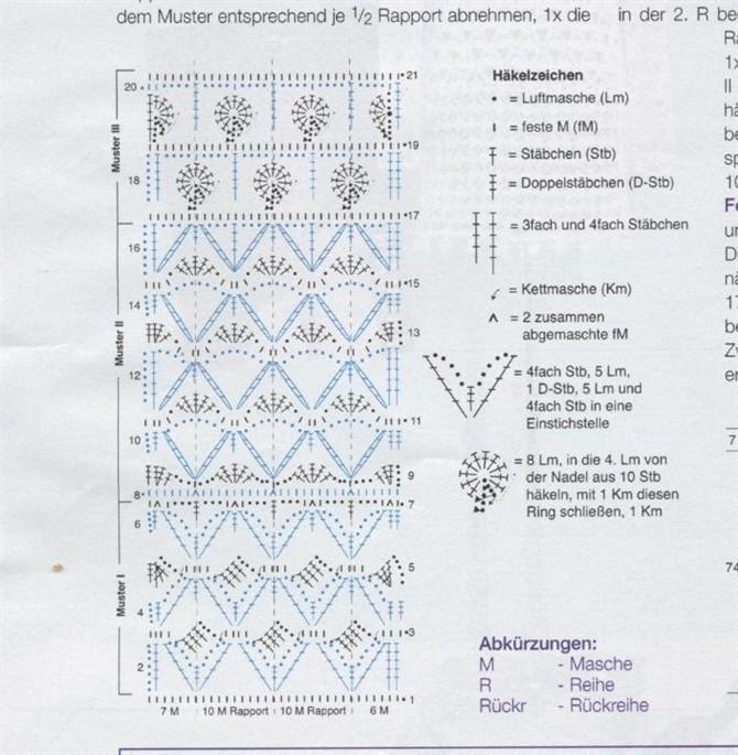 f18f1a851fe7 (1) (670x685, 123Kb)