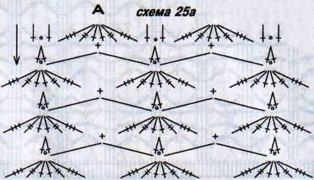 qa16 (443x254, 28Kb)
