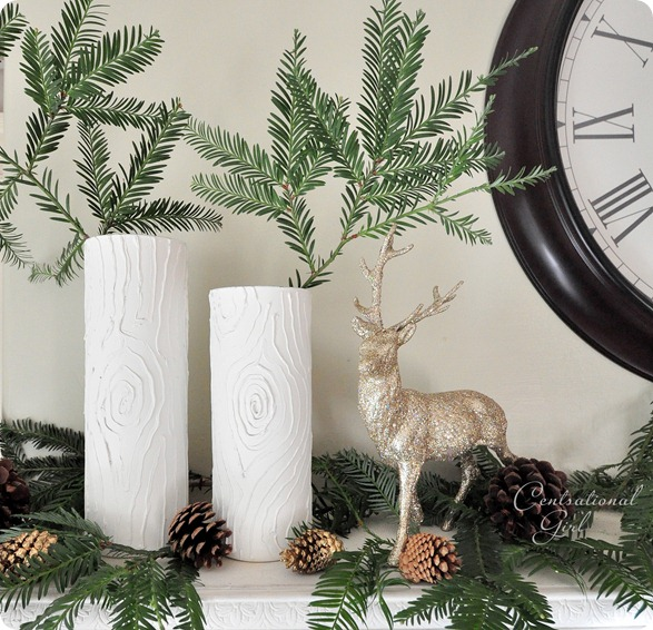 winter-white-faux-bois-vases-cg1 (587x566, 134Kb)