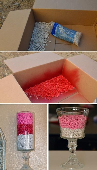 beans (399x700, 215Kb)