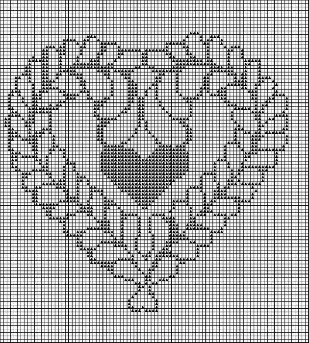 trjht (630x700, 202Kb)