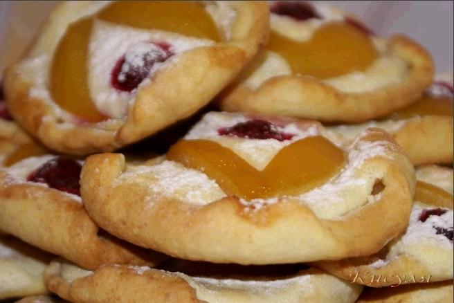 Пирожное-печенье с творожно-фруктовой начинкой для детей и взрослых,мастер-класс подробный по фото/4683827_20120621_102703 (656x438, 62Kb)