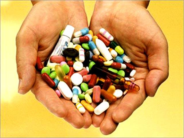 лекарства  (640x480, 47Kb)