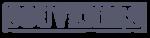 Превью poupy-bruissements en famille-element1 (700x177, 63Kb)