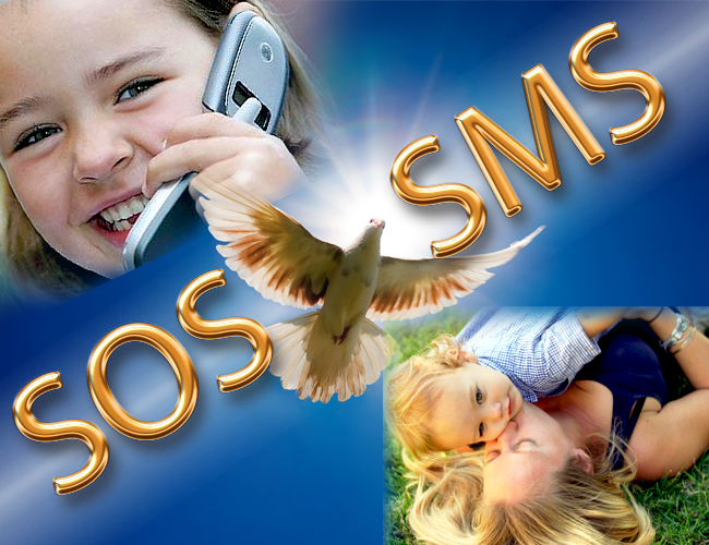 SSSS (650x500, 513Kb)